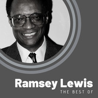 Ramsey Lewis - The Best of Ramsey Lewis