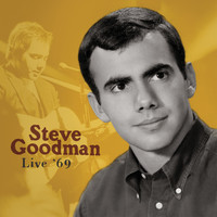 Steve Goodman - The Auctioneer (Live)