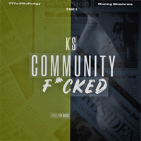 KS - Community Fucked