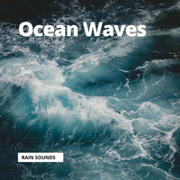 Nature Sounds - Ocean Waves