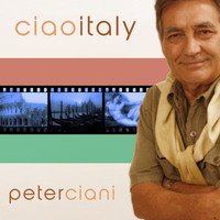 Peter Ciani - Ciao Italy