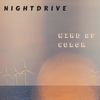 Nightdrive - Wind of Color.2020