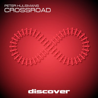 Peter Hulsmans - Crossroad