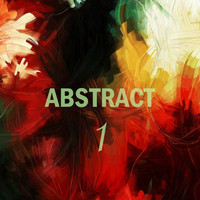 Various Artists - Abstract 1