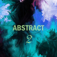 Various Artists - Abstract 2
