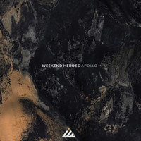 Weekend Heroes - Apollo