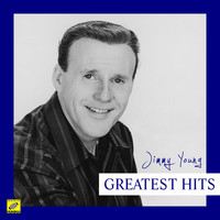 Jimmy Young - Greatest Hits
