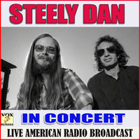 Steely Dan - In Concert (Live)