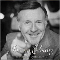 Jimmy Young - The Eternal Collection