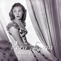 Vera Lynn - The Immaculate Collection