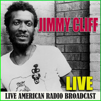 Jimmy Cliff - Jimmy Cliff (Live)