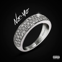Ne-Yo - Pinky Ring (Explicit)
