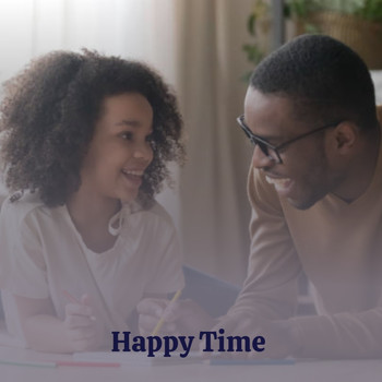 Various Artists - Happy Time