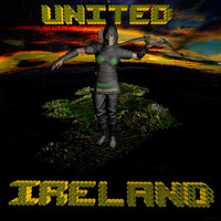 Touches Clouds - United Ireland