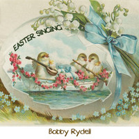 Bobby Rydell - Easter Singing