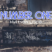 Hultsen Dope - Number One