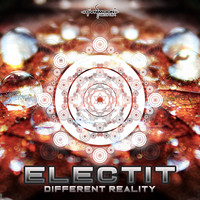 Electit - Different Reality