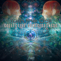 Turn the Doll - Collective Consciousness