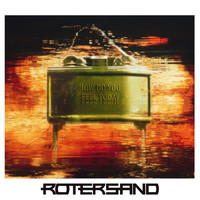 Rotersand - Whatever