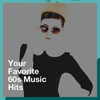 Various Artists - Your Favorite 60s Music Hits