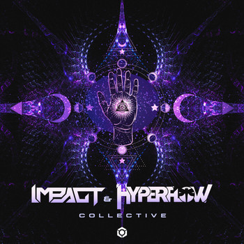 Impact, Hyperflow - Collective