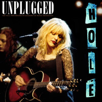 Hole - Unplugged (Live 1995)