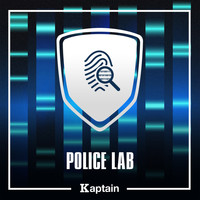 Kaptain / - Police Lab