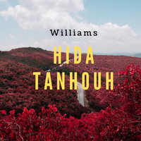Williams - Hida Tanhouh