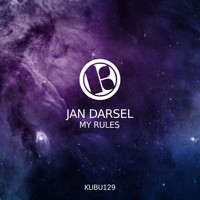 Jan Darsel - My Rules