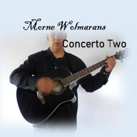 Morne Wolmarans / - Concerto Two