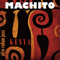 Machito - Kenya (Afro Cuban Jazz)