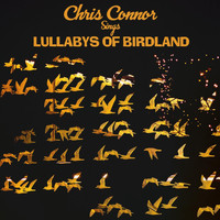 Chris Connor - Chris Connor Sings Sings Lullabys of Birdland