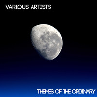 Various Artists / - Themes of the Ordinary