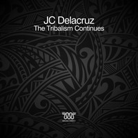 JC Delacruz - The Tribalism Continues