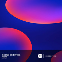 Sound Dé Daniel - Flow