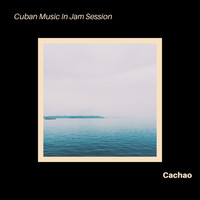 Cachao - Cuban Music In Jam Session