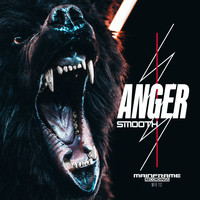 Smooth - Anger