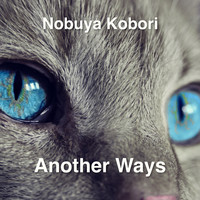 NOBUYA KOBORI - Another Ways (Electric Piano Version)