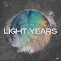 Darko Kustura - Light Years
