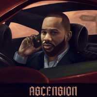 Shift - Acension
