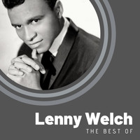 Lenny Welch - The Best of Lenny Welch