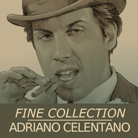 Adriano Celentano - Fine Collection