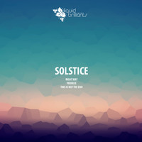 Solstice - Right Way