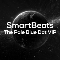 SmartBeats / - The Pale Blue Dot VIP