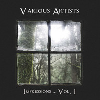 Various Artists / - Impressions - Vol. 1