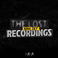 Nina Sky - The Lost Recording (Explicit)