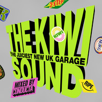Conducta - The Kiwi Sound (DJ Mix [Explicit])
