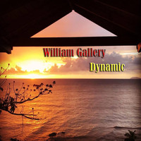 William Gallery - Dynamic