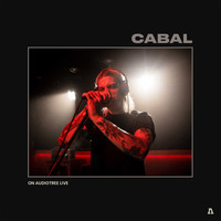 Cabal - CABAL on Audiotree Live
