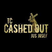 TC - Cashed Out